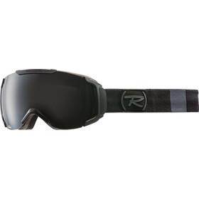 Rossignol Maverick HP Goggles S3+S1 Herren sonar grey